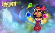 'Гримм: Ферма-сказка!' - Станьте хозяином сказочной фермы! Соберите самый сочный урожай, торгуйте лучшими товарами и участвуйте в волшебных историях!